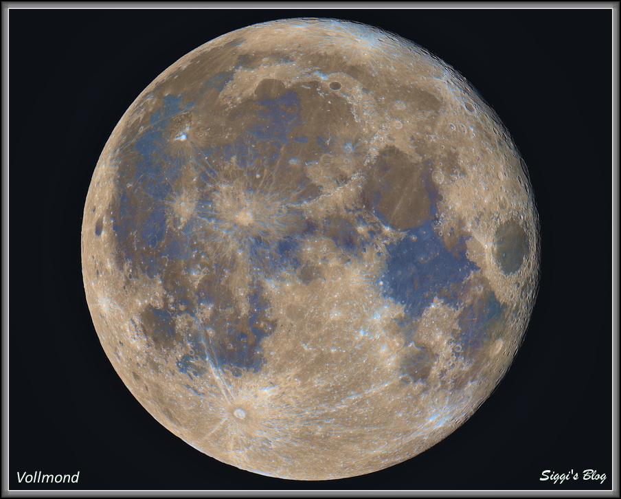 190914 Vollmond Mond20p_E1245413_1390F_lapl4_ap735_HTStr_BN_CTs_SCNR_CS.jpg