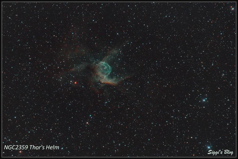 200105 NGC2359 Thor's Helm