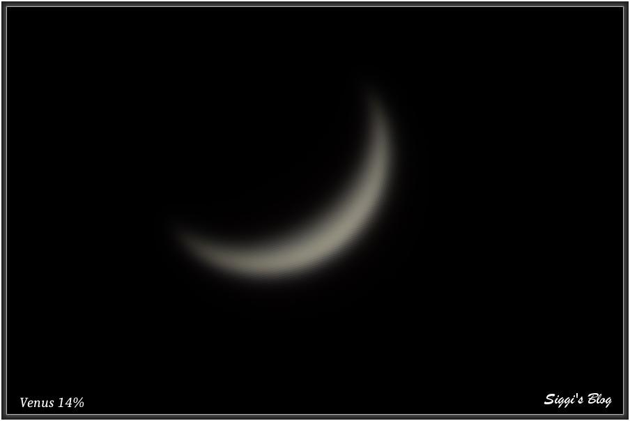 200512 Venus 13,8%