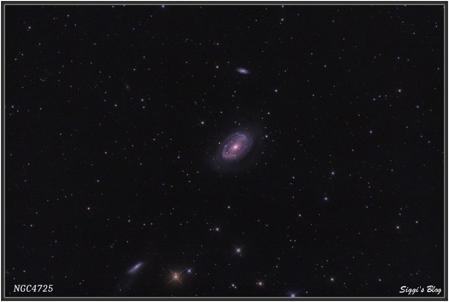 200422 NGC4725 _55L_I12504M_Dcr_IS_ABE2_PCC_MMTTGV_ExTLHE_ArcSin_sAC_mCTsDecHDRMT_mSTr_gmCTrgb_BStarMix_DecSNsm.jpg