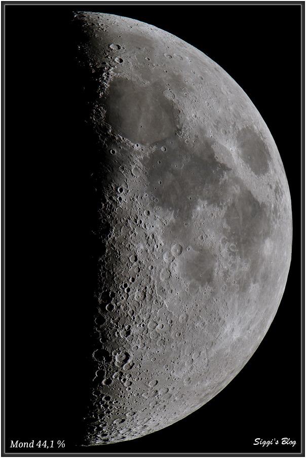 200627 Mond 15%  Linration 7 S 2 W