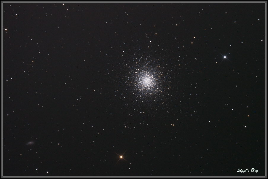 150424 M13 / NGC6205 (Her)