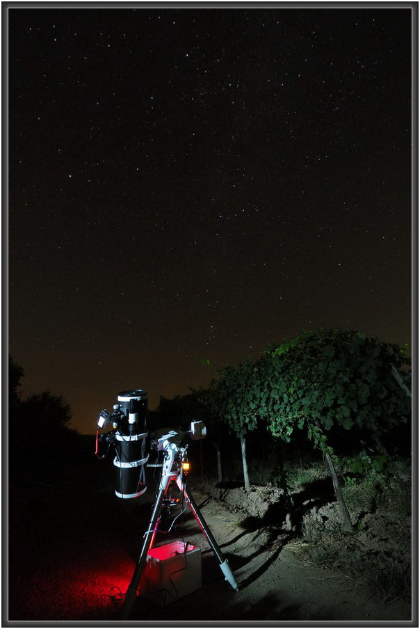 150722 Teleskop