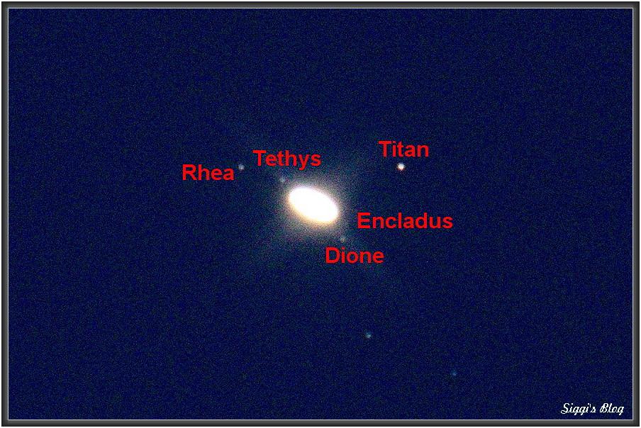 150721 Monde des Saturn