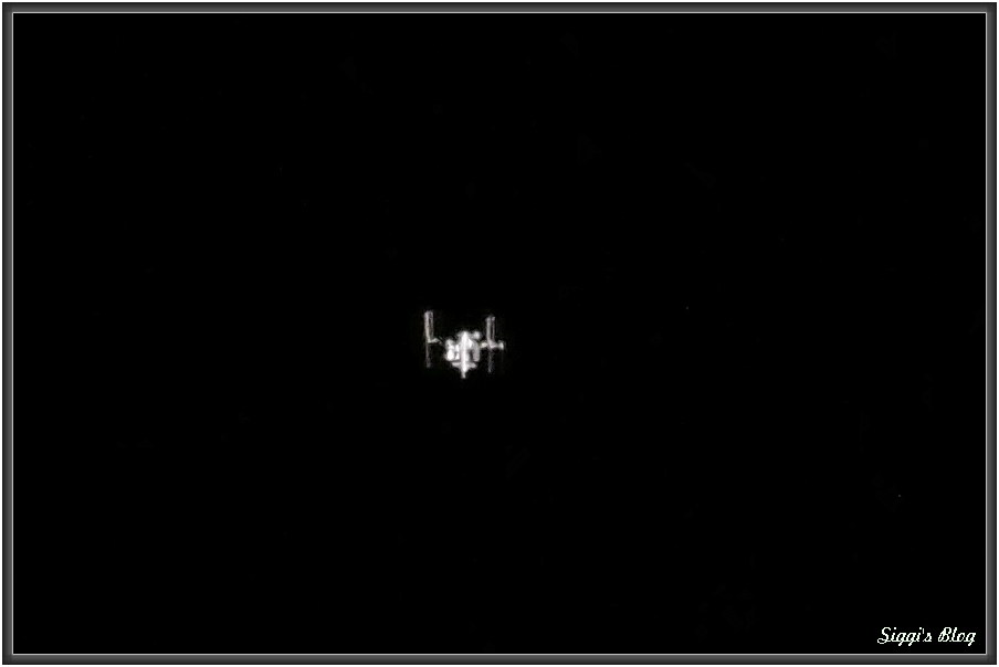 150731 ISS 22:56:08