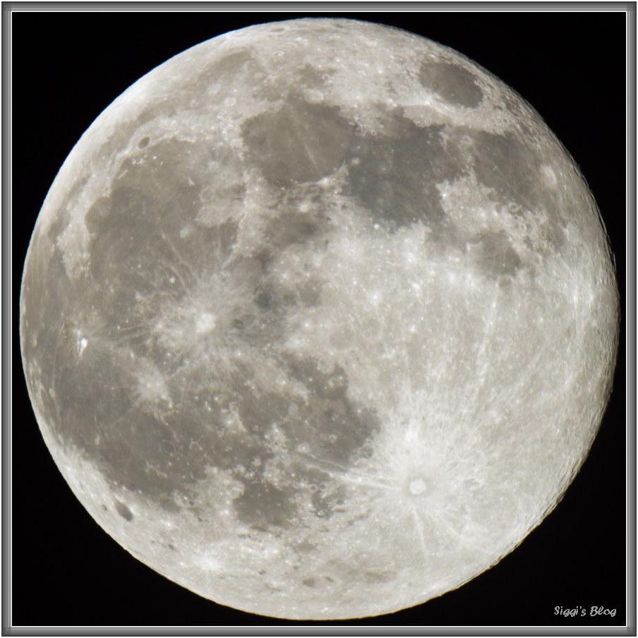 150731 Blue Moon