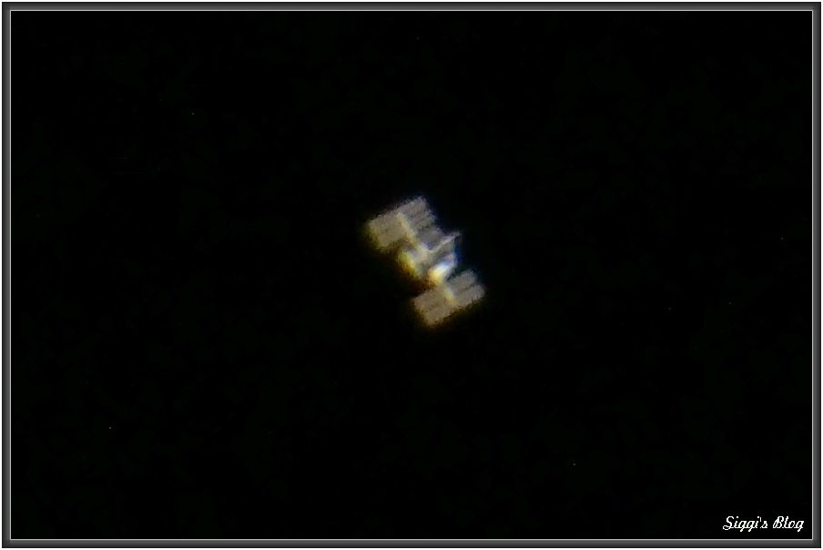 150812 ISS_21:59:00_OMD26180