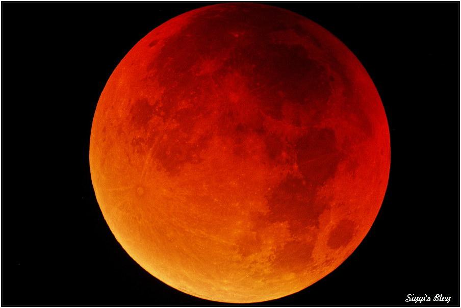 150928 Totale Mondfinsternis 28.9.2015