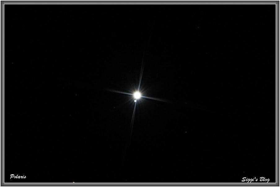 18.8.2014 Polaris