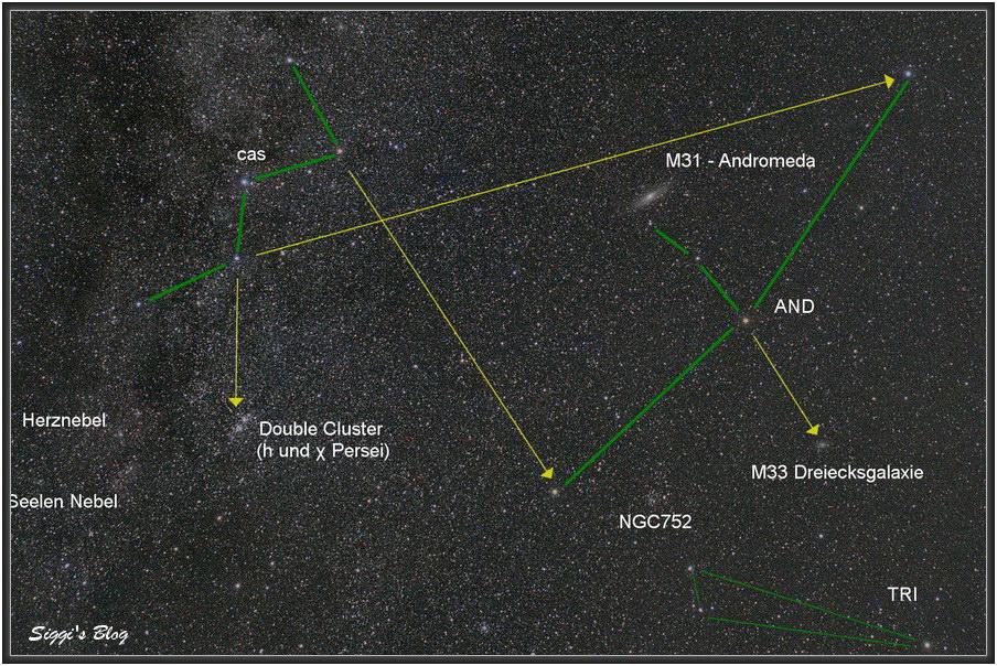 151031 TRI  -  M31ww-anno1