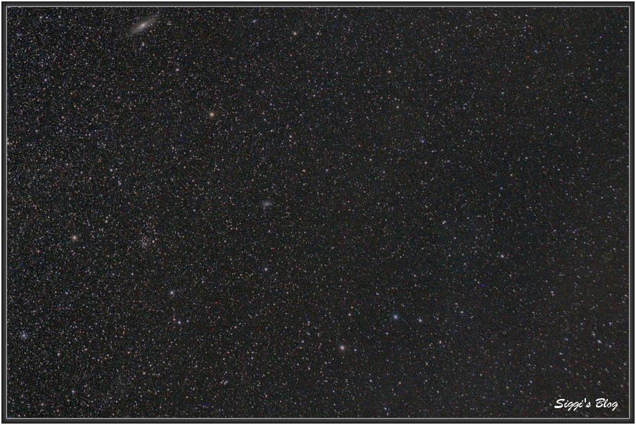 151101 TRI - Dreieck