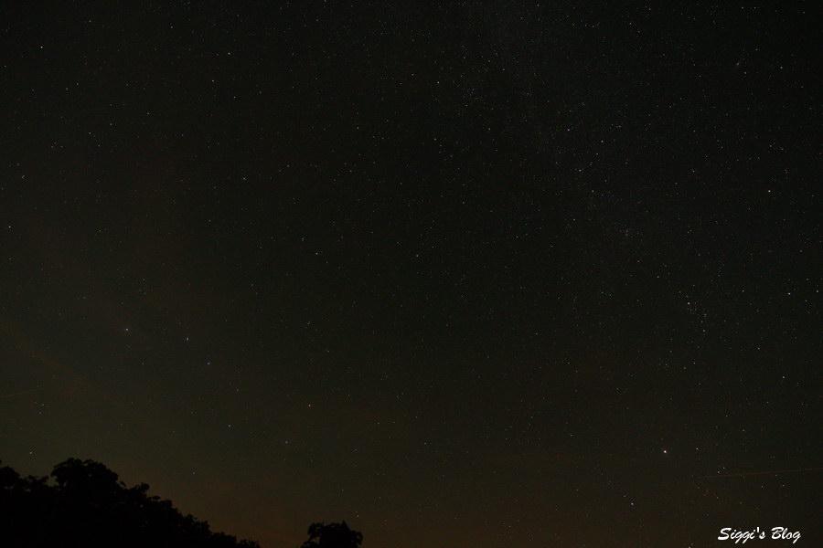 140828 Region um Polarstern - UMI UMa 7mm