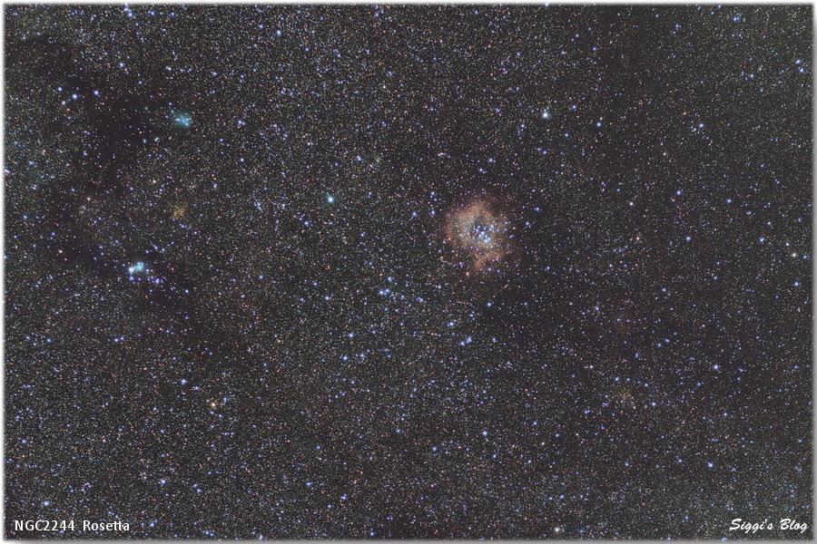160211_Monoc75mm_RGB_7x4I800