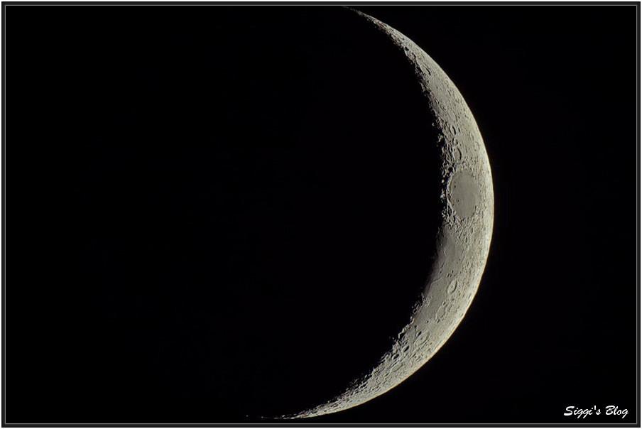 160211 Mond