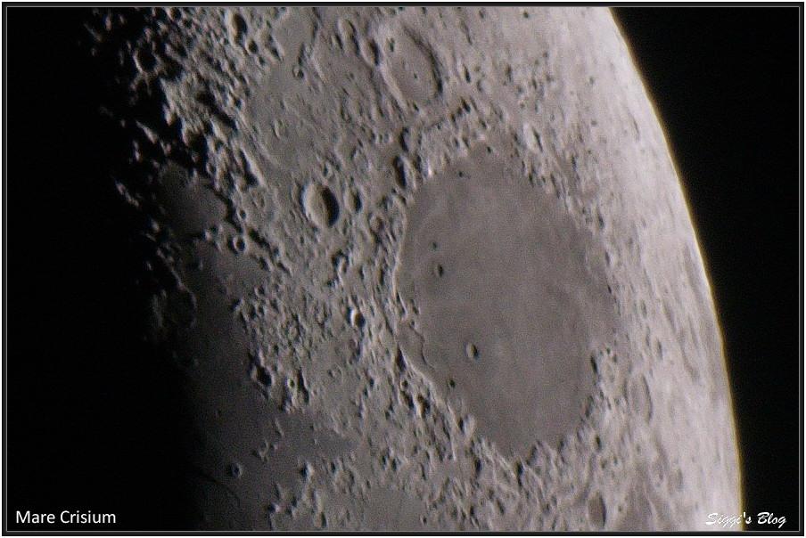 160212_Mond Mare Crisium (crop)