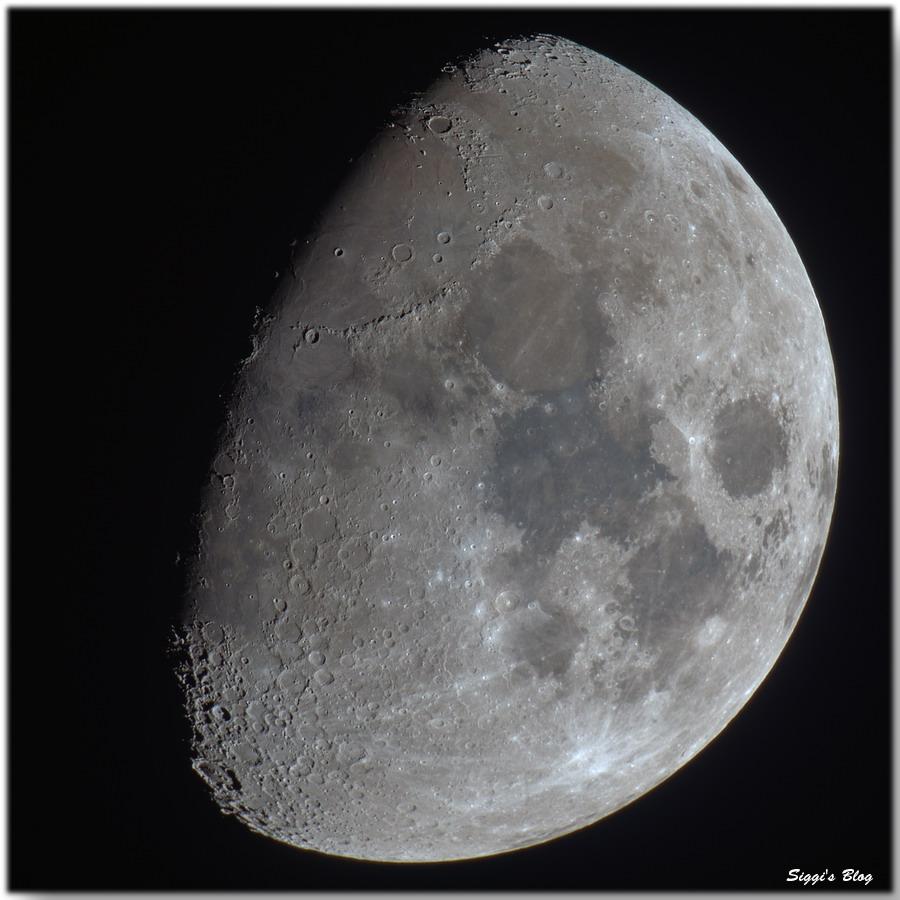 160317 Mond