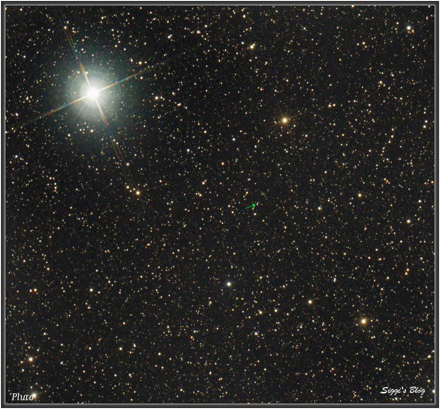 160708 Pluto