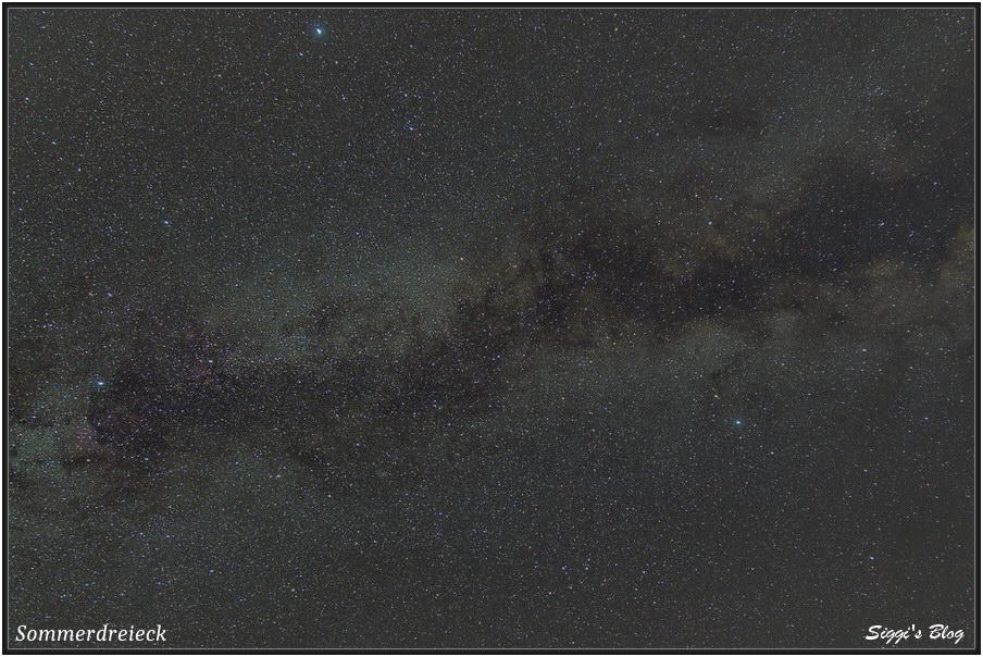 160707 Sommerdreieck - CYG - LYR - AQL