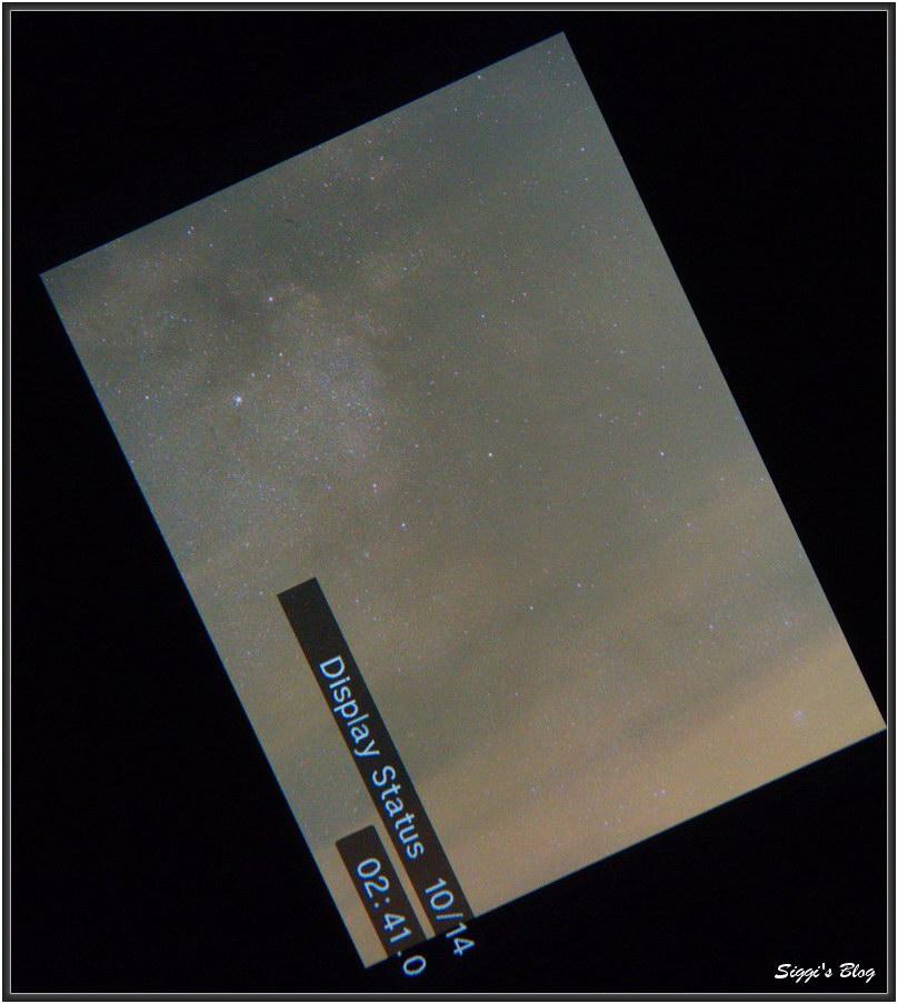 160801 Kameradisplay Lifebild Schild