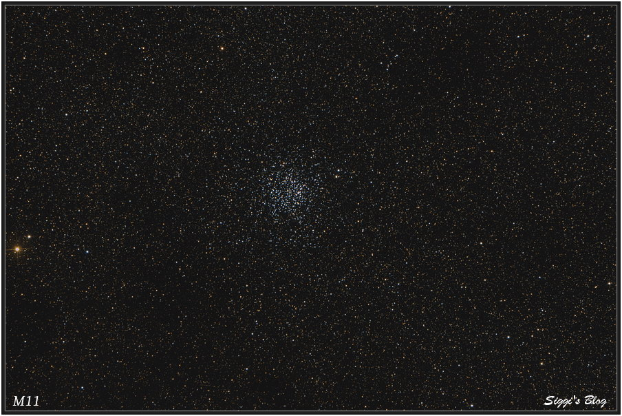 160804 M11 - Wildentenhaufen