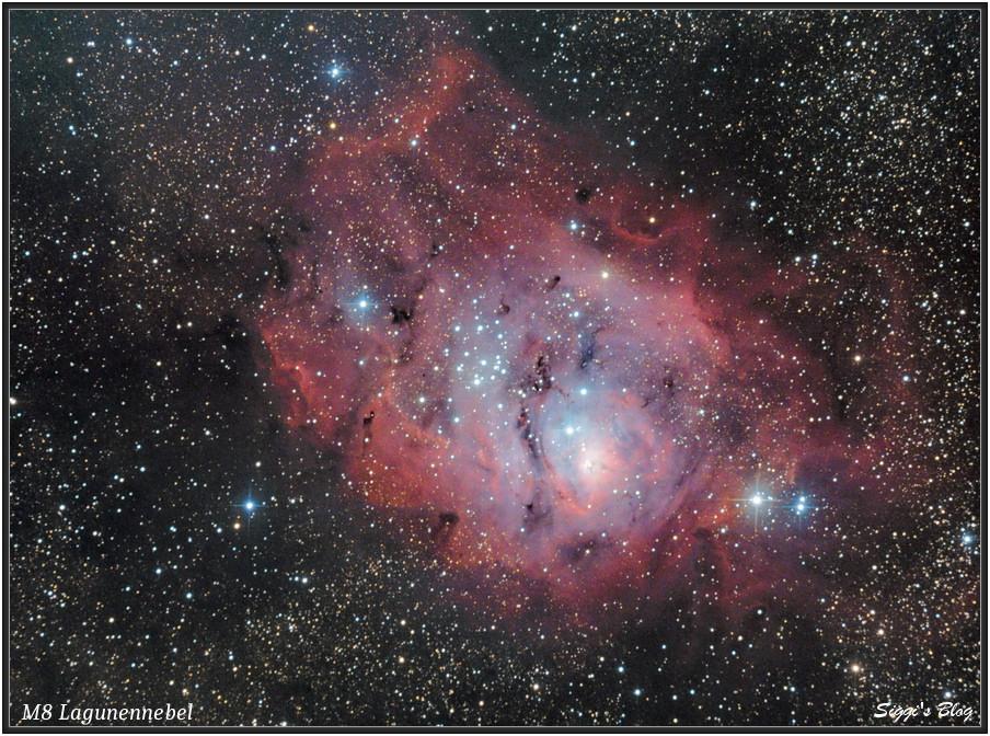 160730 M8 Lagunen Nebel