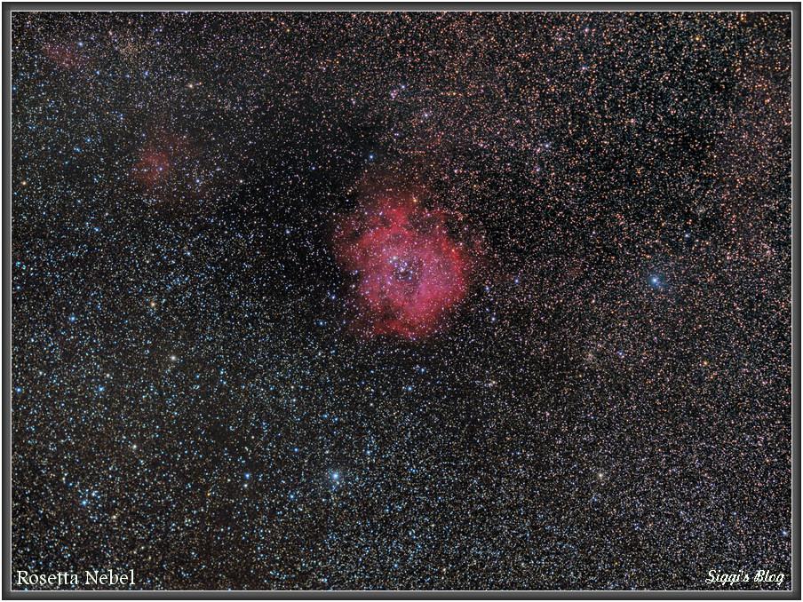 170302 Rosetta Nebel - MGC2244