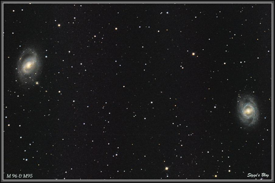 170326 M96 und M95