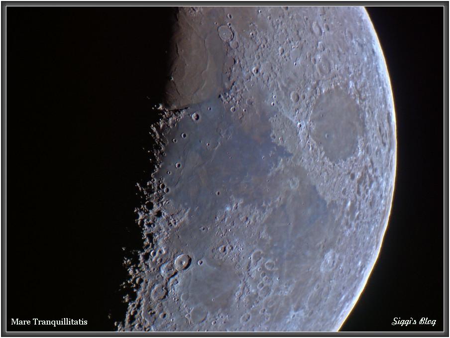 170402 Mond