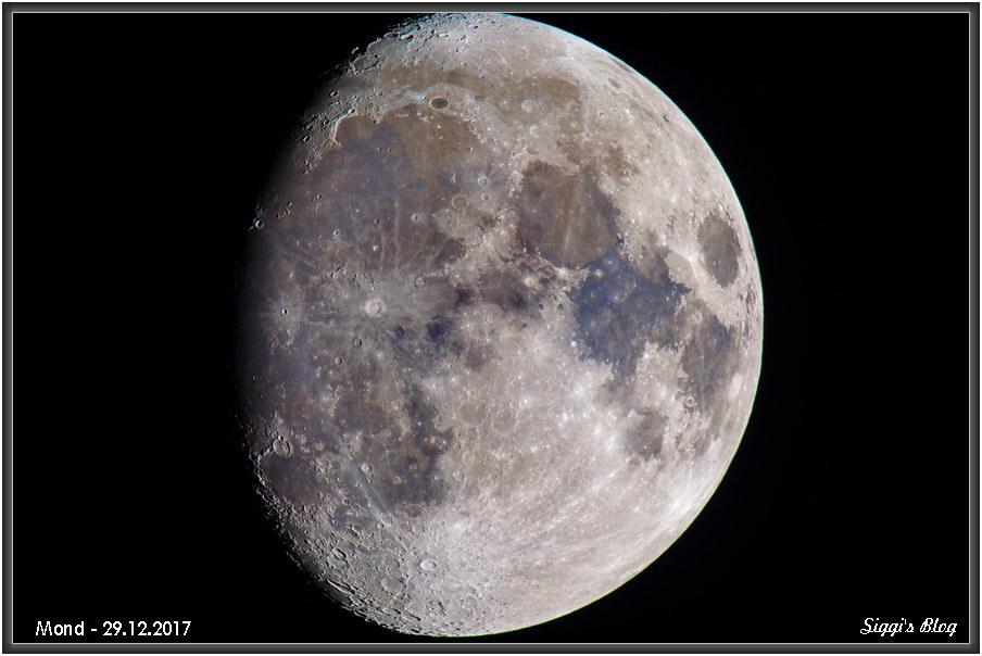 171229 Mond HQ Einzelbild