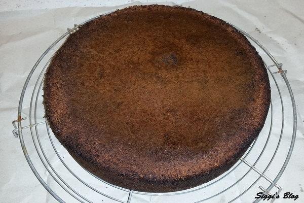 09 - Mohnkuchen