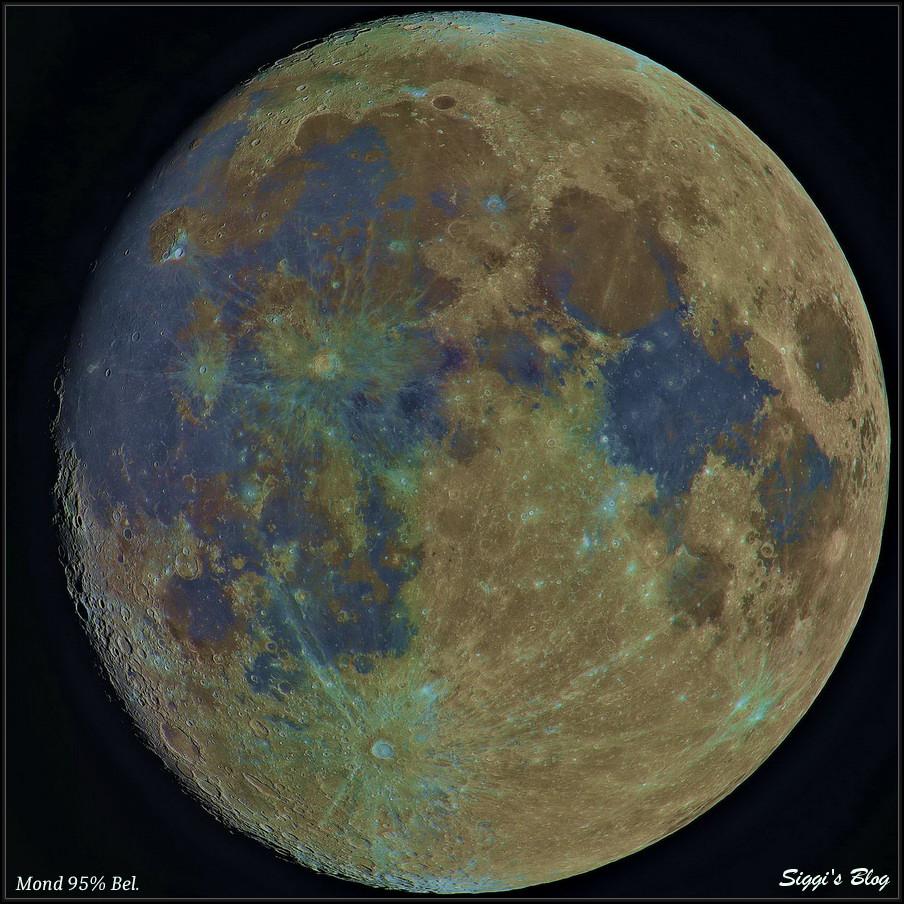 190217 Mond 95% - Mondfarben