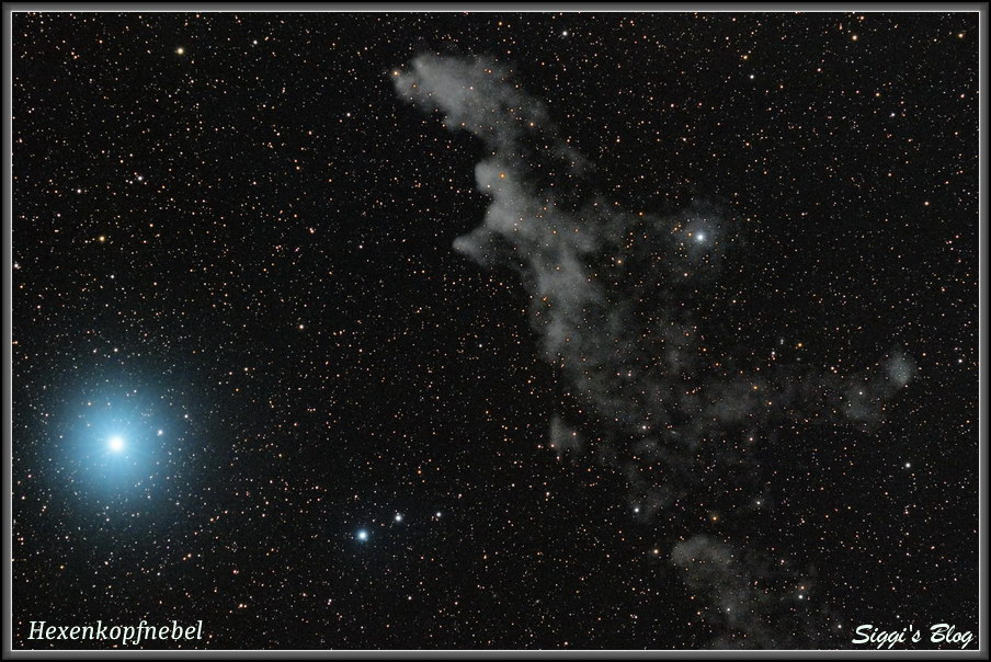 190208 IC2118 Hexenkopfnebel