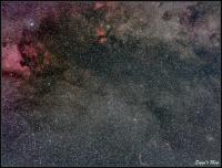 190823 Sternbild Schwan links unten