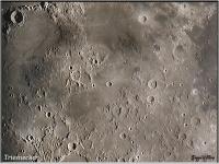 191205 Krater Triesnecker