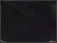 200106 StarLink 2