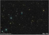 200123 Eskimo Nebel NGC2392