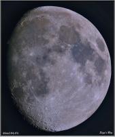 200404 Mond 84,4% Liberation: 5,0W 5,3S 1231F_E1247514_lapl4_ap524_v1HTStr_MLTv1_Dec_LHE_Dec2_CTS2x_v2.jpg