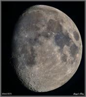 200503 Mond81,7%