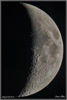 200626 Mond 32.8%