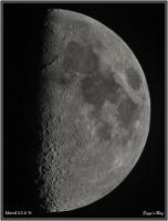 200628 Mond 55.6% Libration 6 S 1 W