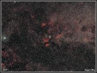 200917 Sadr_EM102m_75mmF25_56L_DBE_IS_sFLUXX.jpg