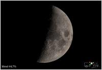 201121 Mond