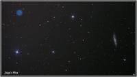 150510 M97 & M108 (Uma)