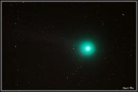 Komet Jovejoy