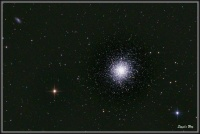 150612 M13 / NGC6205 (Her)