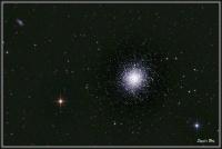 150612 M13 / NGC6205 (Her)