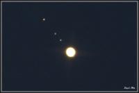 150701 Jupiter 1.7.2015 22:00