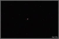 150831 Albireo (Cyg)