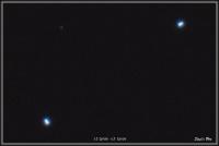 151026 ε Lyr - Der doppelte Doppelstern