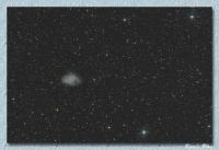 151112 M1 - Krebs Nebel